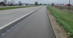 3*** N State Road 3, New Castle, IN 47362