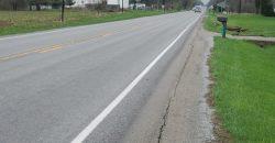 3276 US Highway 36, New Castle, IN 47362