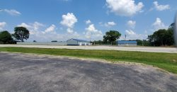 8700 S State Road 3, Spiceland