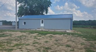 8700 S State Road 3 SMALL, Spiceland
