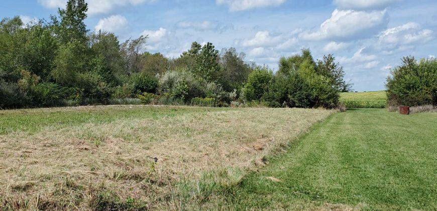 38* Prairie Knoll Drive, New Castle IN  47362